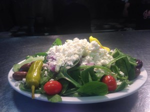 spinach_feta_salad