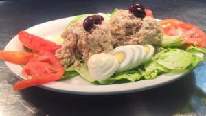 tuna-salad_001